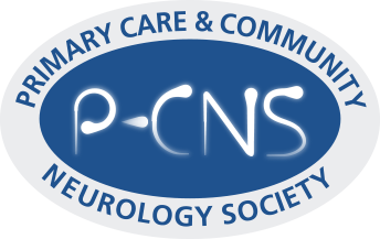 Primary Care & Community Neurology Society