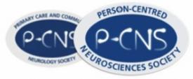 Primary Care & Community Neurology Society